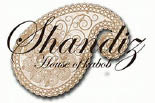 Shandiz House of Kabob logo