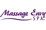 MASSAGE ENVY GROUP AD logo