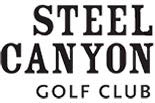Steel Canyon Golf Club logo
