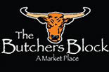 The Butchers Block logo