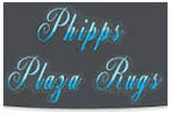 NORTH POINT RUGS logo