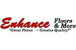 ENHANCE FLOOR TRENDS logo