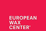 European Wax Center Toco Hills logo