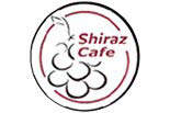 Shiraz Cafe logo