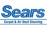SEARS Tile and Grout Cleaning logo