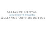 Alliance Orthodontics logo