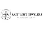 East West Jewelers logo