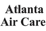 Atlanta Air Care logo