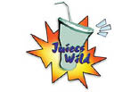 Juices Wild logo