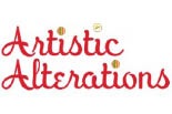 Artistic Alterations logo