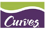 Curves Oglethorpe logo