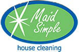 MAID SIMPLE - ORLANDO logo