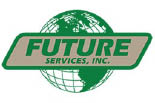 Future Services Inc. logo