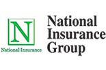 National Insurance Group logo