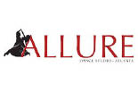 Allure Dance logo