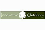 Innovative Outdoors logo