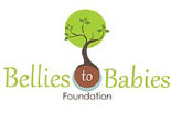 Babies & Bellies logo
