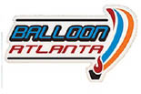 BALLOON ATLANTA logo