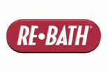 RE-BATH ATLANTA logo
