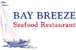 Bay Breeze logo