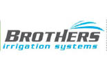 BROTHERS IRRIGATION SYSTEMS logo
