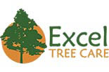 EXCEL TREE CARE logo