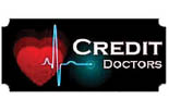 Credit Doctors logo
