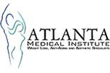 Atlanta Medical Institute logo