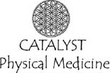 CATALYST PHYSICAL MEDICINE logo