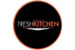 Daniel's Fresh Kitchen logo