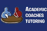 ACADEMIC COACHES, LLC logo