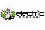 Electric Doctor logo