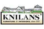 KNILAN'S FURNITURE logo