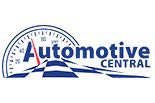 AUTOMOTIVE CENTRAL logo