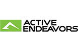 Active Endeavors logo