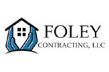 FOLEY CONTRACTING logo