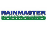 RAINMASTER IRRIGATION logo