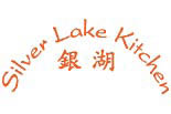 SILVER LAKE KITCHEN logo