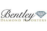 BENTLEY DIAMONDS logo