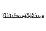 Chicken - N- More logo