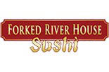 FORKED RIVER HOUSE logo