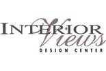 INTERIOR VIEWS logo