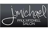 J.Michael Salon logo