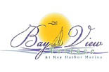 BAY VIEW TERRACE RESTAURANT logo