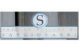 THE LAW OFFICES OF SANGIOVANNI logo