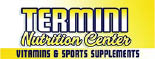 TERMINI NUTRITION CENTER logo