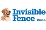 INVISIBLE FENCE logo