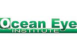 OCEAN EYE INSTITUTE logo