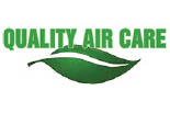 Quality AIr Care logo