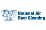 NATIONAL AIR DUCT CLEANING CORP. logo